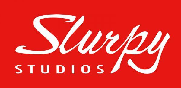 Slurpy Studios 2008 Logo