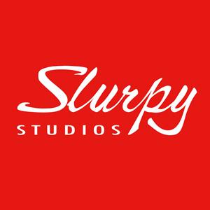 Slurpy Studios 2008 Thumb