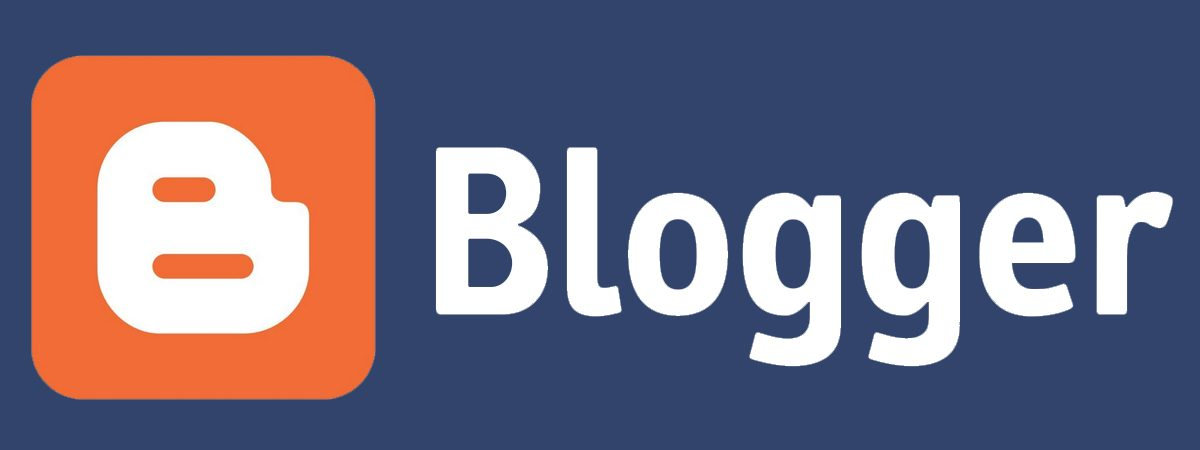Guide to Blogging – Part 1