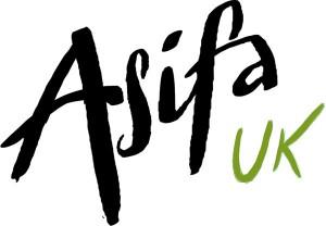 ASIFA UK logo