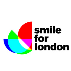 Smile For London