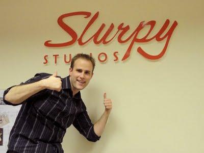 Slurpy Studios 2