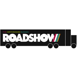 Hertfordshire Roadshow