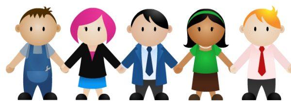 WottleDo animated characters