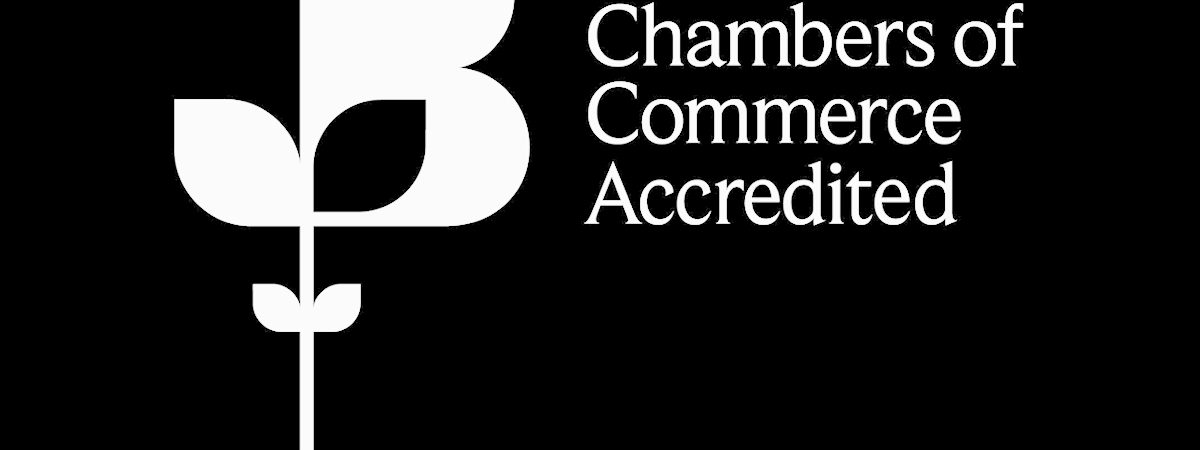Chamber of Commerce Young Business Person Shortlist