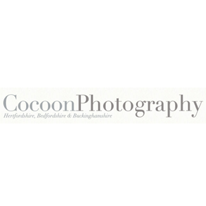 Cocoon Corporate Photography