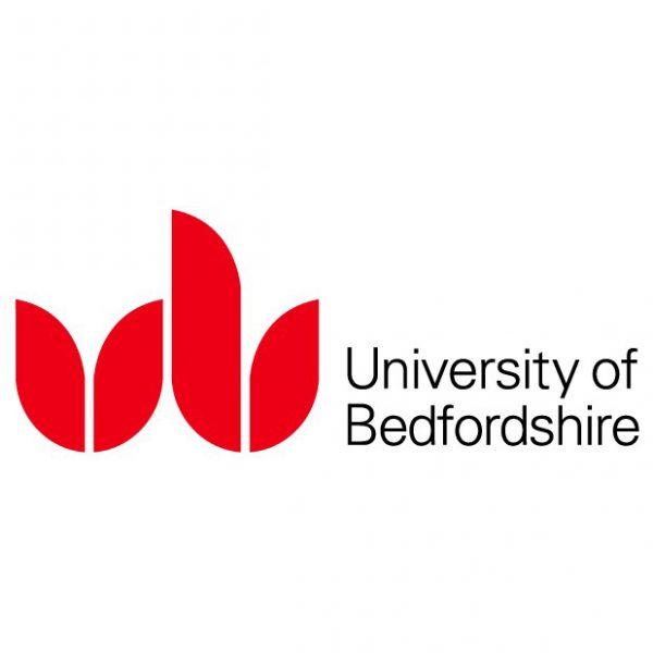 uni_bedfordshire