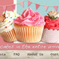 Shabby Chic Website