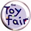 toy fair olympia