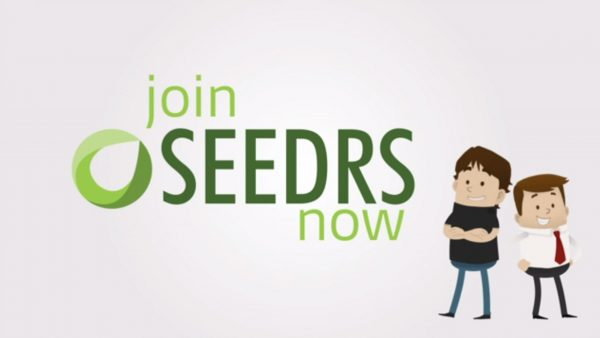 Explainer Video Animation Seedrs Equity Crowdfunding