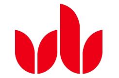 University of Bedfordshire logo