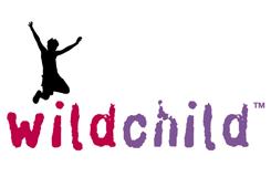 Wildchild Activities