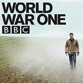 Dan Snow presents WW1 Uncut,