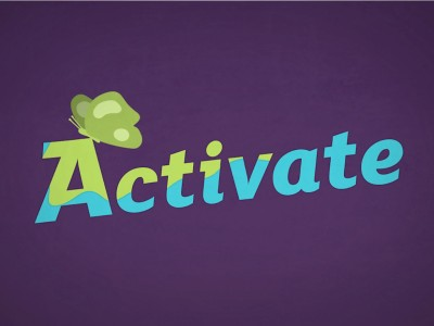 Oxfoed University Press Activate KS3 Animation