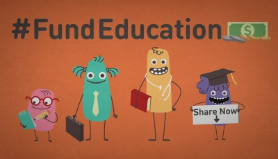 comic-relief-fund-education