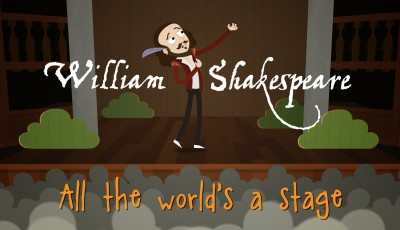 life-of-william-shakespeare-animation