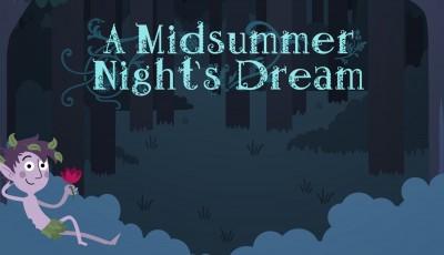 midsummer-night-dream-shakespeare
