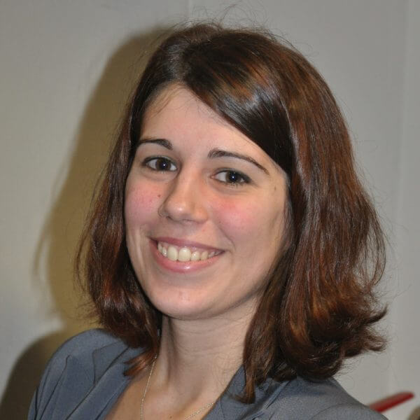 Francesca Pich Animator