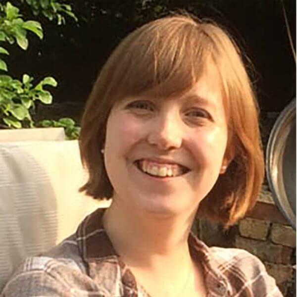 Julia Young Animator