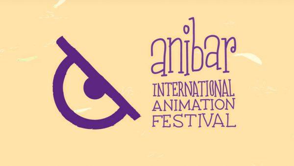 Anibar Animation Festival Kosovo