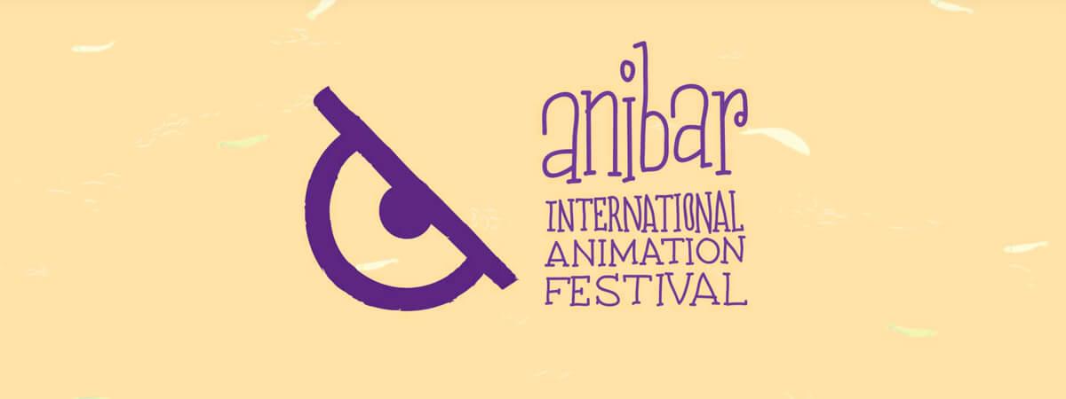 Hamlet Makes Official Selection at Anibar & Cartoon Club Festivals