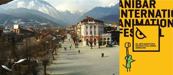 Kosovo_anibar