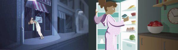 animation_adverts_etefy1
