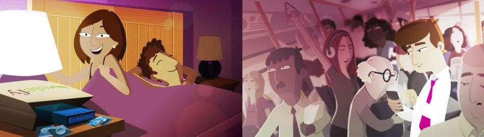 animation_adverts_etefy2