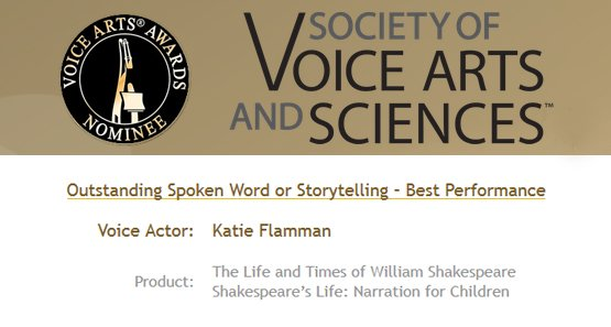 katie-flamman-the-society-for-voice-arts-sciences